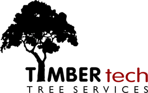 Timber Tech Tree Services